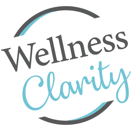 WelnessClarity_Circle-Logo-FAV