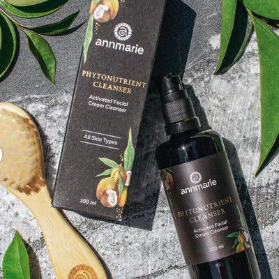 AnnMarie-Skincare-400x