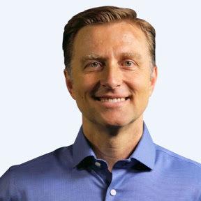 Dr. Eric Berg