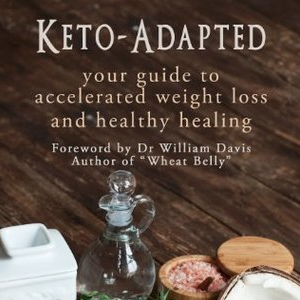 Keto-Adapted (1)