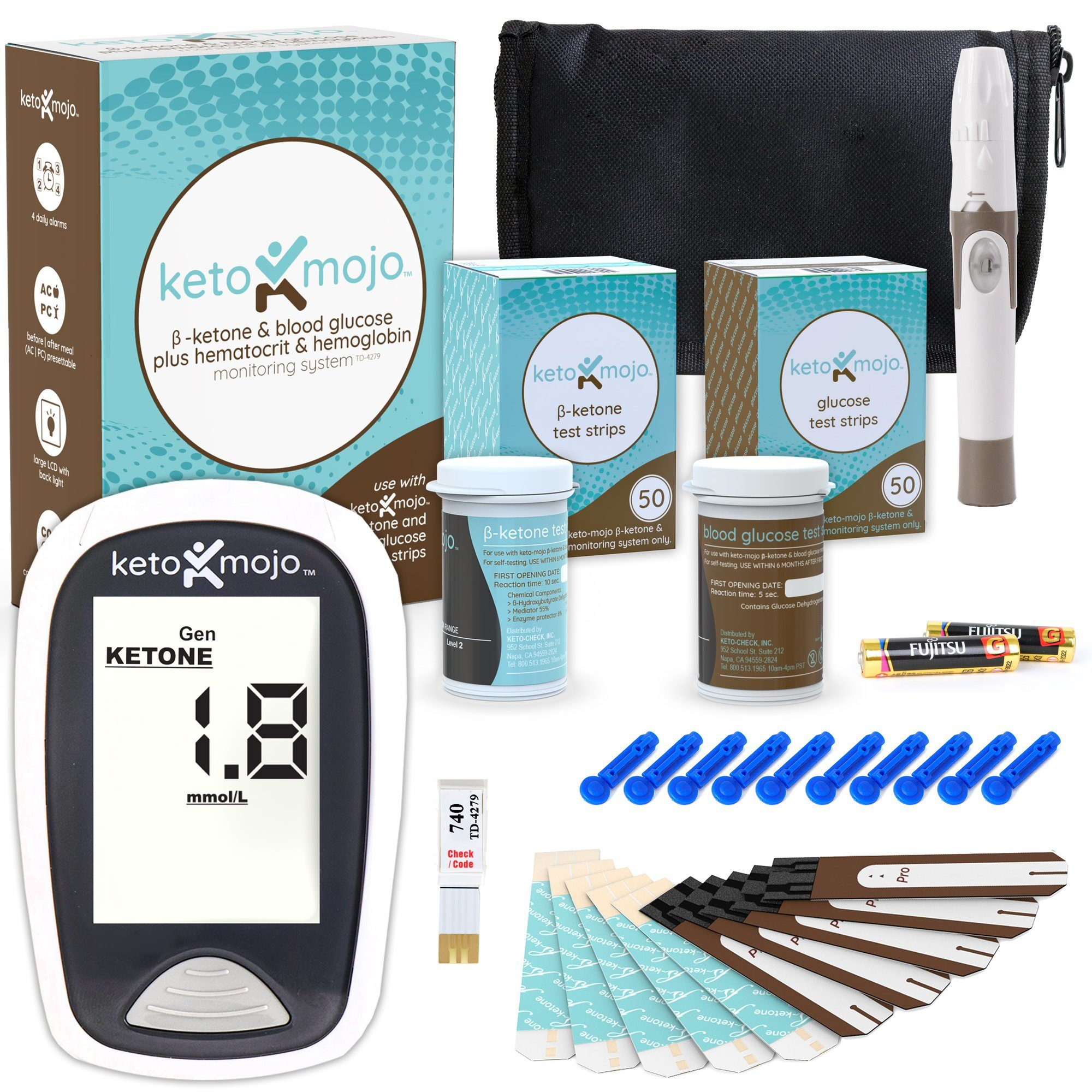 Keto-Mojo_Premium_Starter_Kit-_No_text_2000x