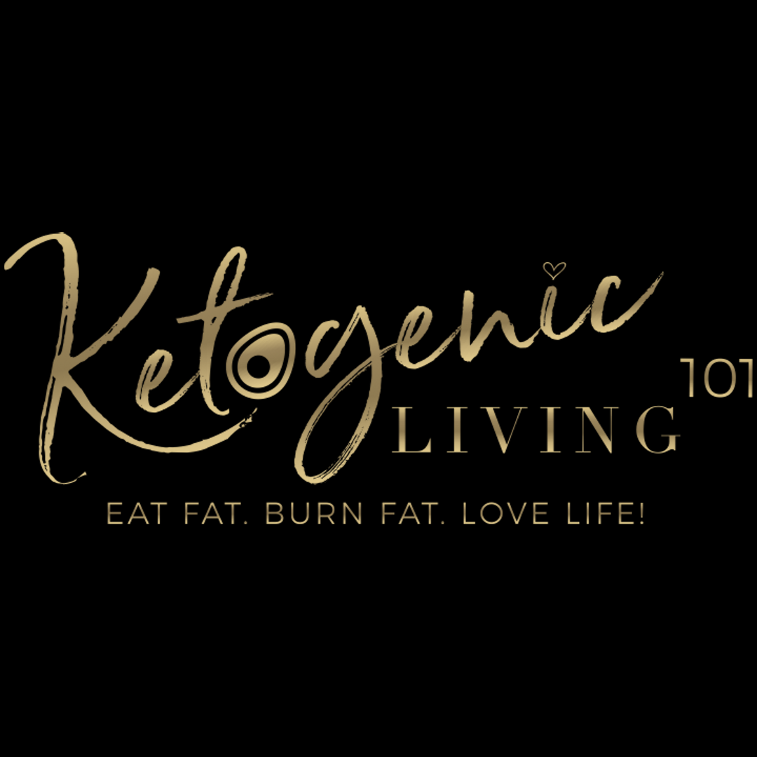 Ketogenic Living 101