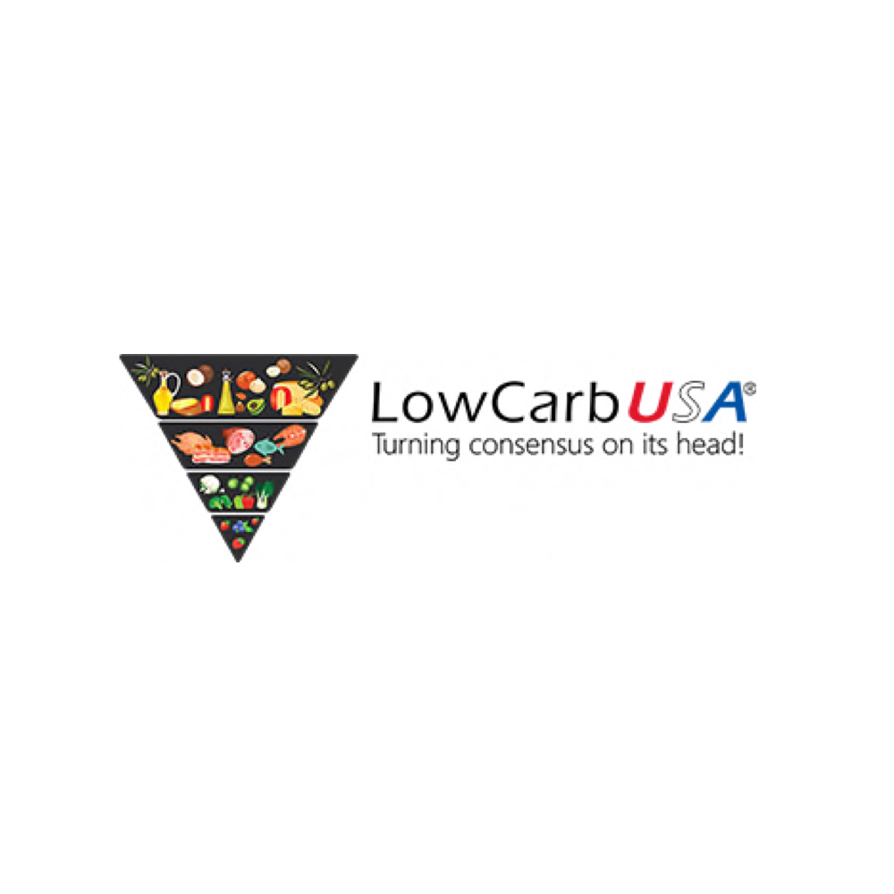 LowCarb USA Conference