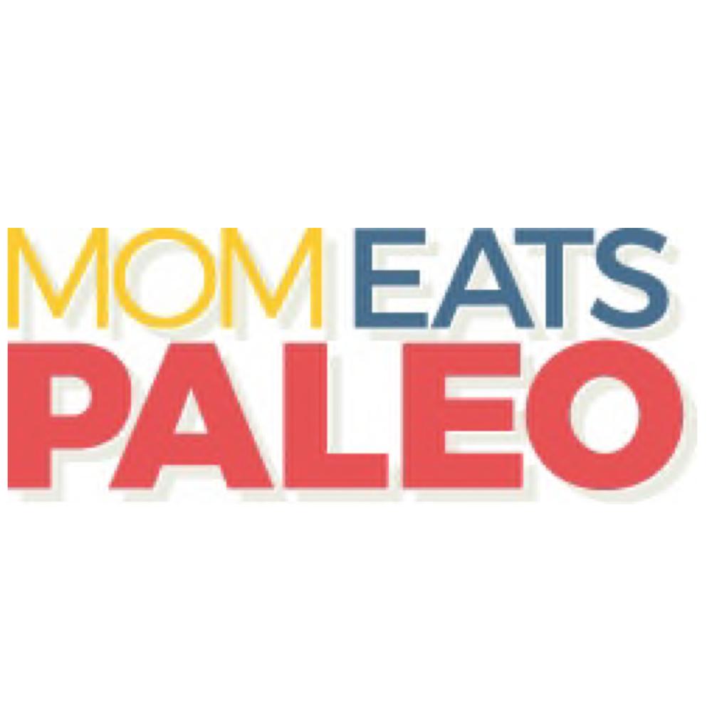 Mom Eats Paleo Website_Logo