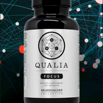 Qualia (NeuroHacker)