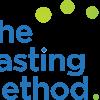 The Fasting Method (Dr.Jason Fung & Meghan Ramos) Website _ Logo