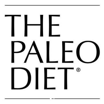 The Paleo Diet Website _ Logo