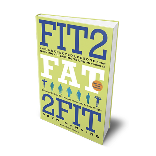 fit2fat book copy